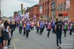 Parade 1 - Kelvin Lee Gray.jpg
